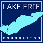 Lake Erie Foundation Logo
